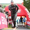 Ironman 70.3 Luxembourg